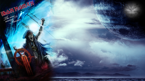 iron_maiden_rime_of_the_ancient_mariner_wallpaper_by_kid_charlemange-d4pd8ge