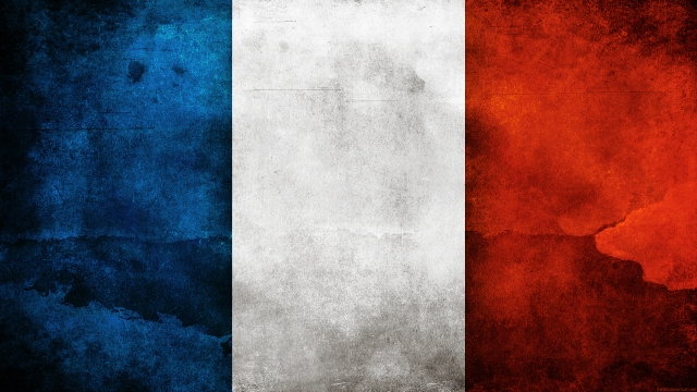 French-Flag-france-34378891-1920-1080
