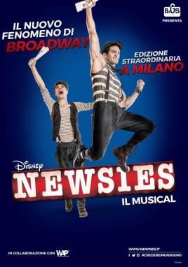 Newsies-Locandina-e1432550794701
