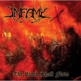 infamy-the-blood-shall-flow-ltd