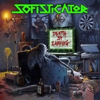 Sofisticator-Cover