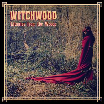 witchwo