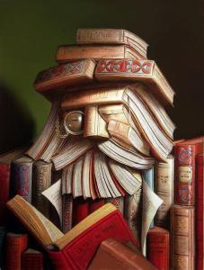 Book-Man-anjs-angels-31340386-544-720