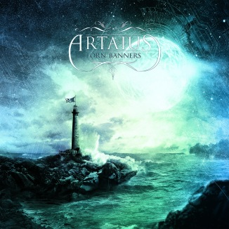 Artaius-Torn-Banners