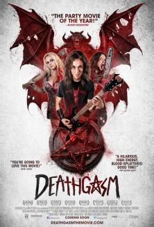 deathgasm-cover
