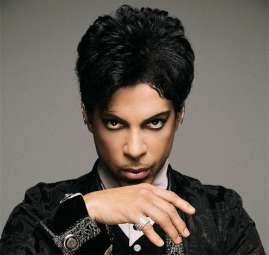 Prince-announce (1)