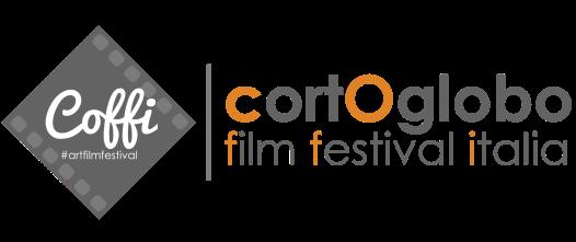 Logo_coffi_1920x807