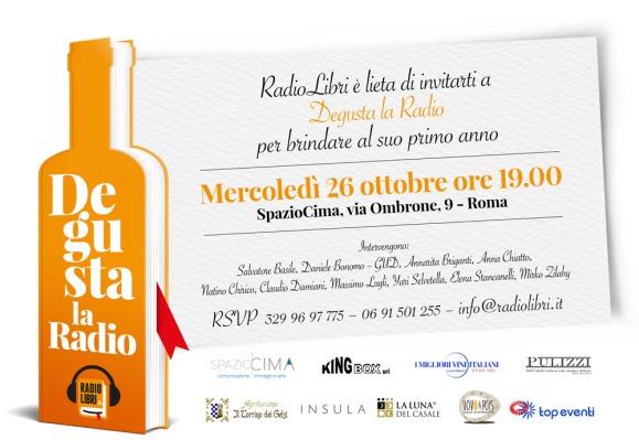 radio-libri-degustalaradio_invito