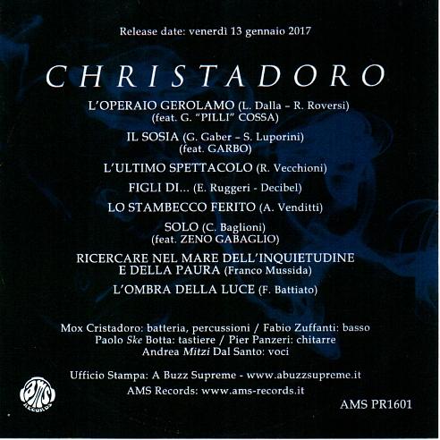 Christadoro_02