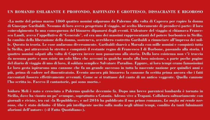 Isidoro Meli_Verbania_Invito (trascinato) 2